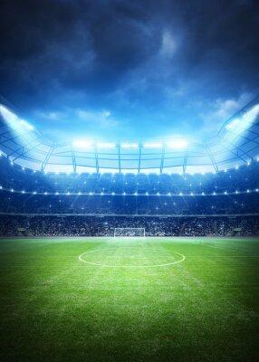 Obraz Stadión