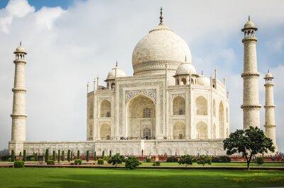 Obraz Taj Mahal