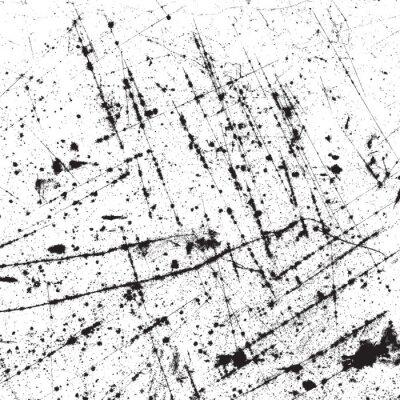 Obraz Tísně Texture