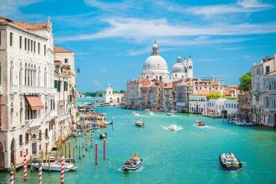 Obraz Venezia