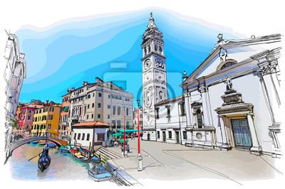 Venezia-square-l