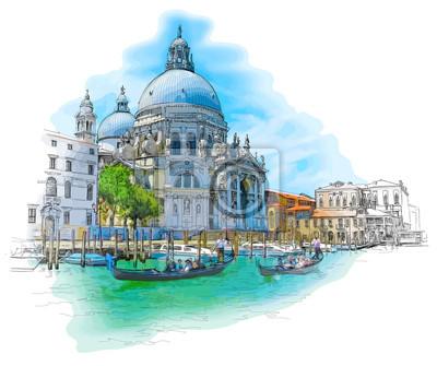 VeniceSobor_color