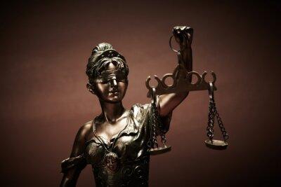 Obraz zákon