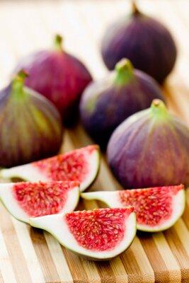 Obraz Zralé Obr Ovoce