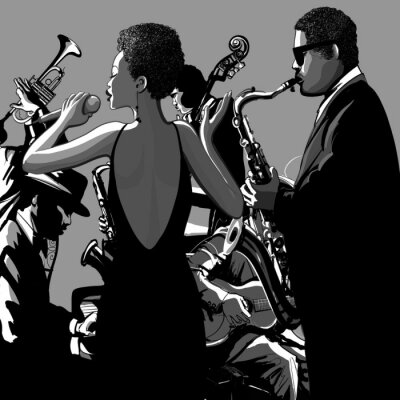 Plakát 0009-jazzsinger