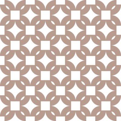 Plakát abstract seamless pattern