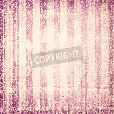 Plakát Abstraktní starý pozadí s grunge textury.