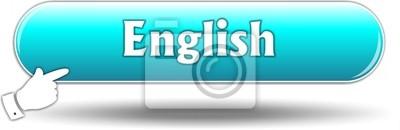 angličtina tlačítko