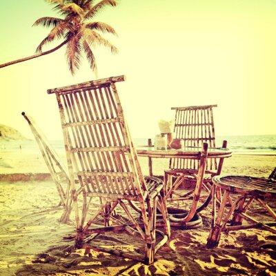 Plakát beach-39