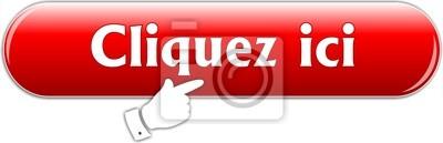 bouton Cliquez zde