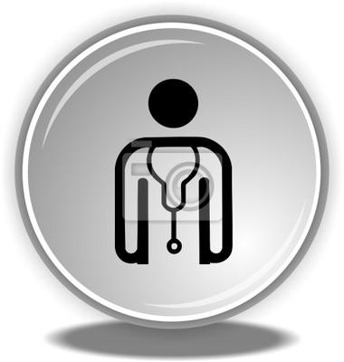 bouton docteur