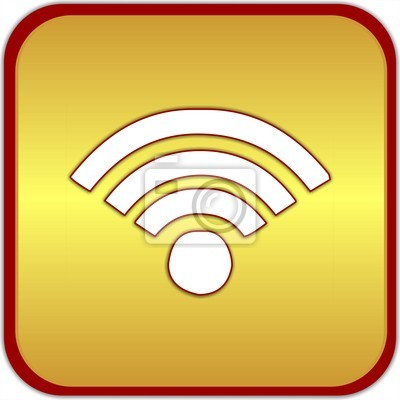 bouton internet