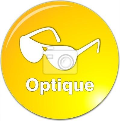 bouton optique