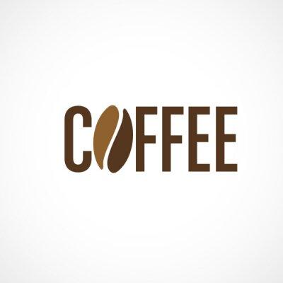 Plakát káva