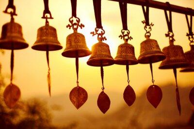 Plakát Nepaly Bells