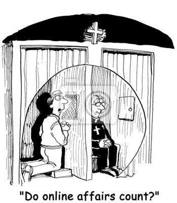 křesťanské domácí disciplíny datování