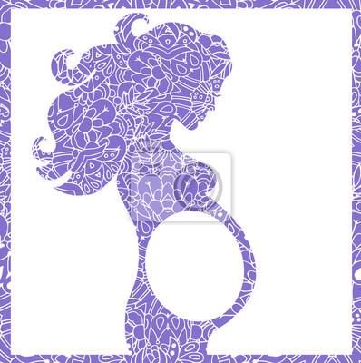 připojte se k těhotné dívce online datování zdarma adelaide