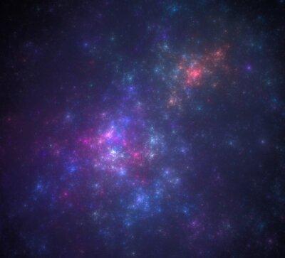 Plakát Сongestion Stars